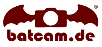 batcam Fotografie und Webdesign by Tim Siegert